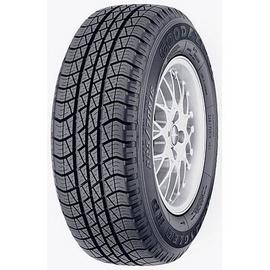 goodyear-wrangler-hp-245-70r16-107h-3838862