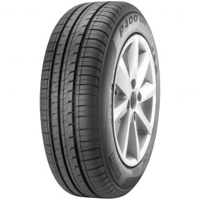 pneu-aro-16-pirelli-205-55r16-91v-p400-evo-13387514