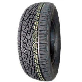 pneu-23575-r15-106n-scorpion-atr-remold-black-tyre-D_NQ_NP_293325-MLB25415780568_032017-O